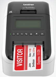success.greetly.comhcarticle_attachments360060704953visitor-check-in-app-badge-printer