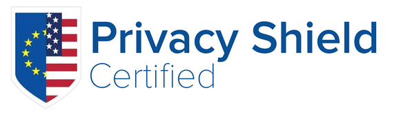 privacy-shield-certified-visitor-management-system